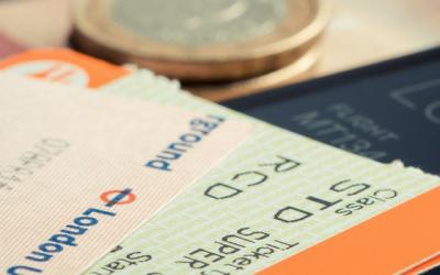 7 astuces pour des billets d'avion pas chers