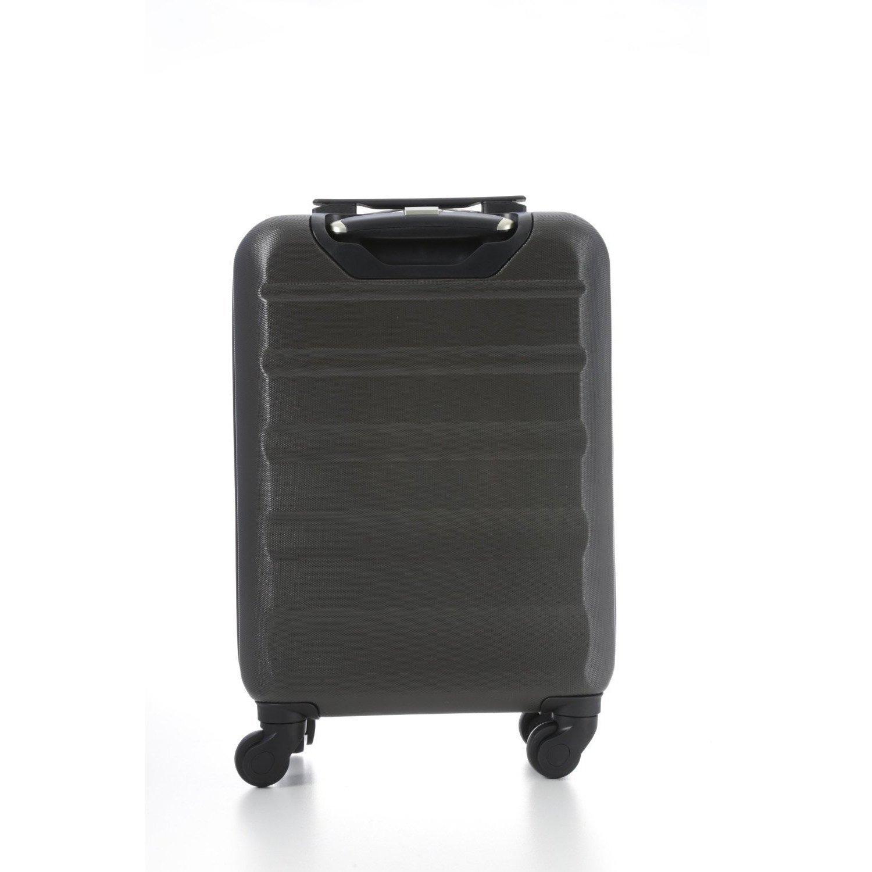 Set de 2 valises cabine Aerolite 2