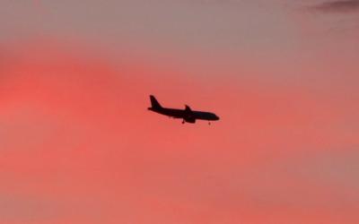 Peur en avion : comment rendre son vol agréable?