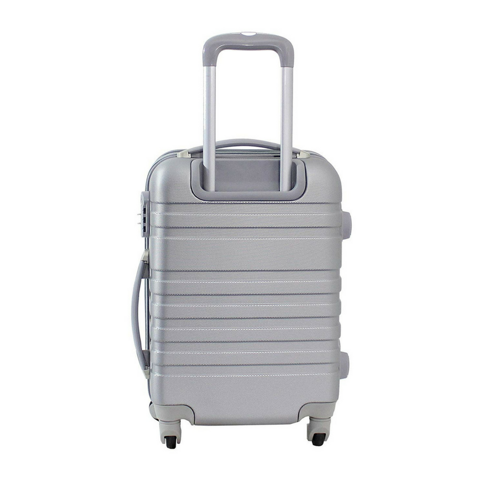 Valise cabine 55 cm Little Marcel 2