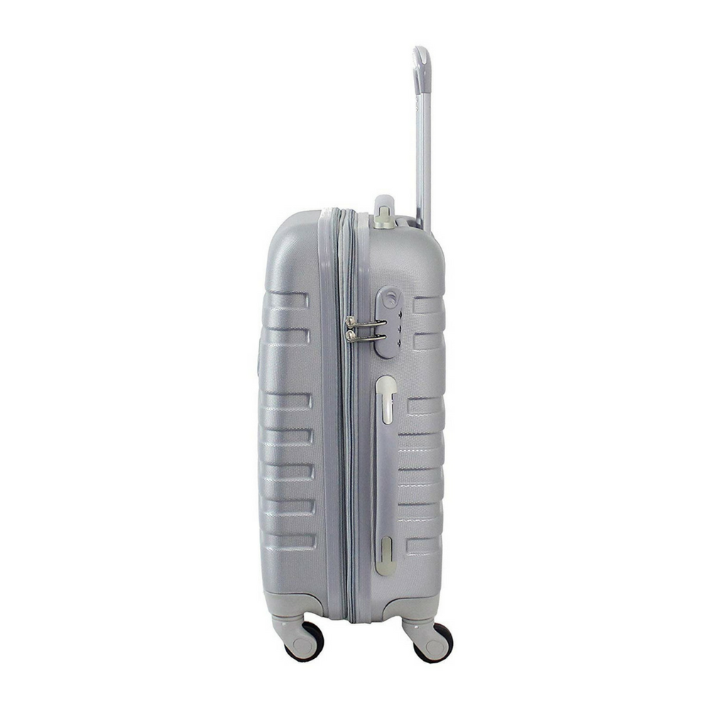 Valise cabine 55 cm Little Marcel 3