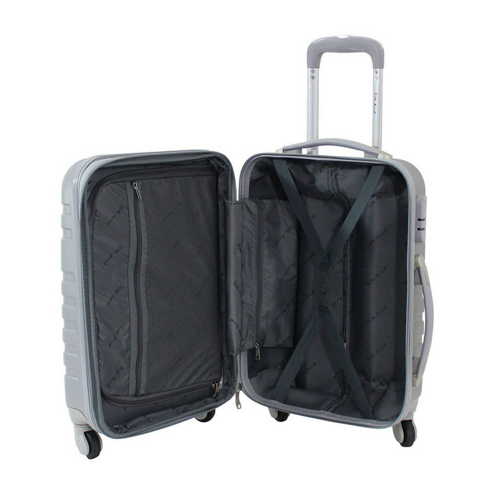 Valise cabine 55 cm Little Marcel 5