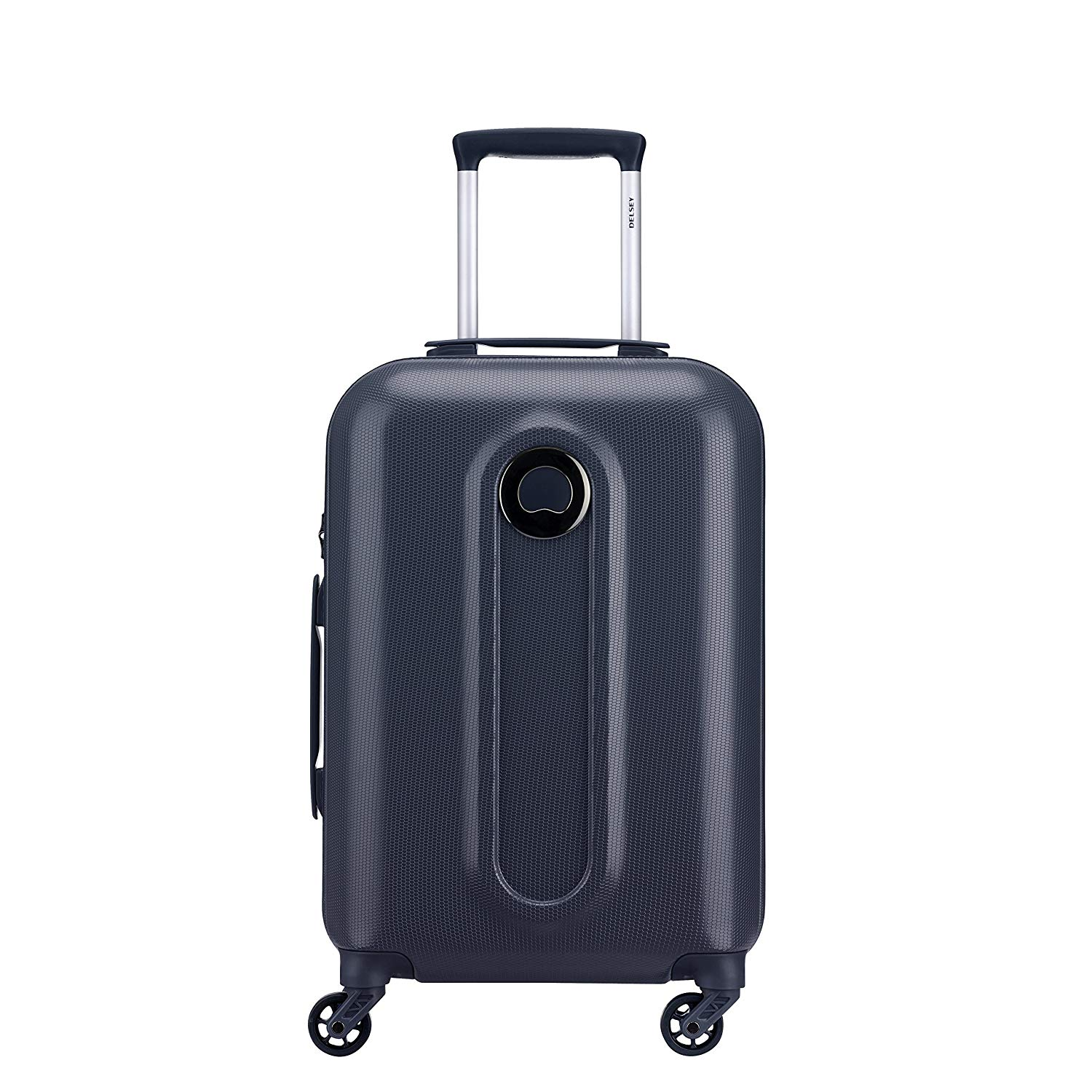 Bagage cabine Delsey Helium Classic 2