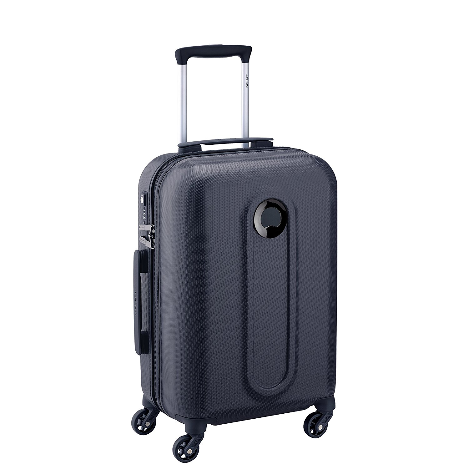 Bagage cabine Delsey Helium Classic