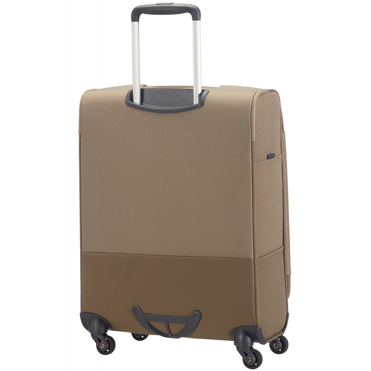 Bagage cabine Samsonite - Base Boost Spinner 55 cm 2