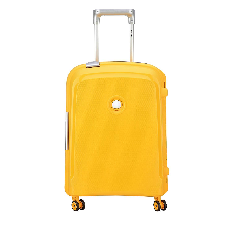 La valise cabine Delsey Belfort Plus 2