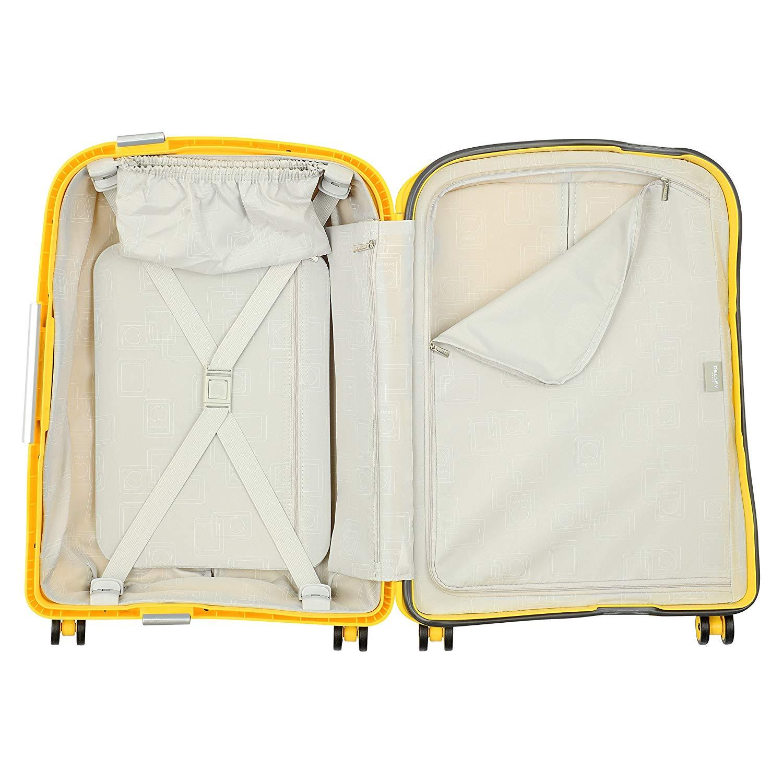 La valise cabine Delsey Belfort Plus 3
