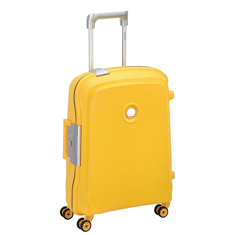 La valise cabine Delsey Belfort Plus