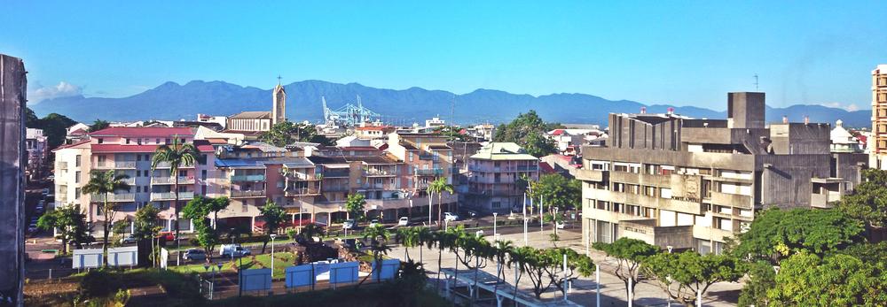 Pourquoi la Guadeloupe est une destination de vacances idéales ?