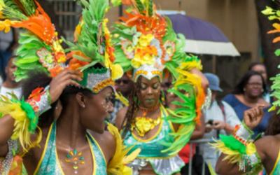 Quand partir en Guadeloupe ?