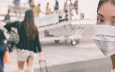 CORONAVIRUS : Quelles vacances envisager cet été ?