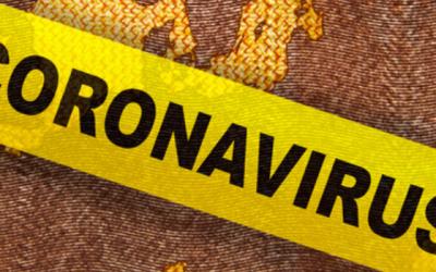 Un été avec le coronavirus, comment profiter sans partir en vacances ?