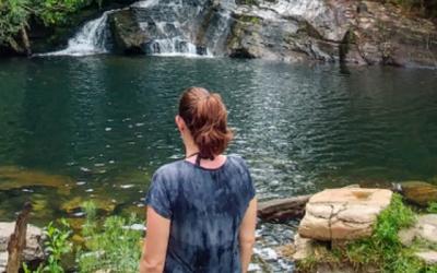Le tourisme durable : qu'est-ce que c'est et comment le pratiquer ?